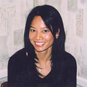 Vanessa Q. Velilla, D.D.S., M.S.