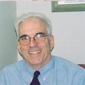 Joel M. Servoss, D.D.S.