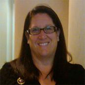Cynthia A. Pattison, D.M.D