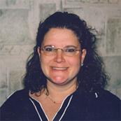 Sari C. Zimmer, D.M.D