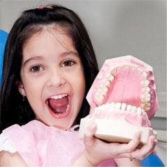 Dentistforkids_07