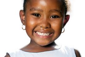 Bergen County NJ General Dentistry for Kids