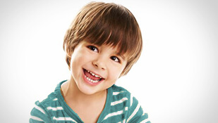4 FAQs And Need-To-Know Facts About Teeth Whitening For Children