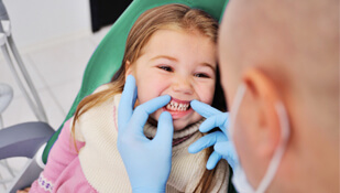 Addressing Tooth Decay With The Wonders Of Modern Technology