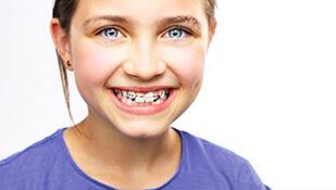 Crash Course On Your Child's Malocclusion