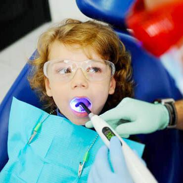 orthodontist Wyckoff