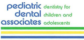 Bergen County NJ Pediatric Dentistry - PediatricDental